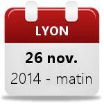 Inscrivez-vous à notre démonstration de logiciel Document Unique Lyon 26 nov. 14