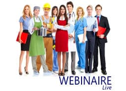 webinaire-document-unique-255x185