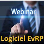 Webinaire Logiciel Document unique EvRP