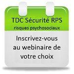 webinaire-logiciel-rps-risques-psychosociaux-vignette