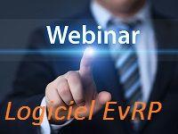 webinaire logiciel EvRP